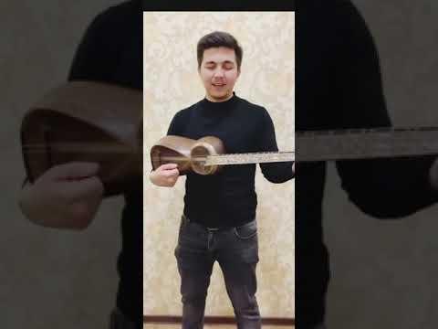 Muhammad Ziyo-Agro Bankda Ishlab Yurgan Qiz