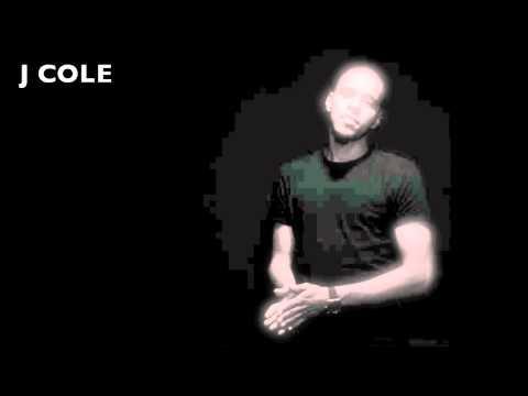 J.Cole ft. Melanie Fiona Beautiful Bliss