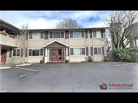 Sold: 7112 N Richmond Ave #12, Portland, OR 97203 | Shawn Realty