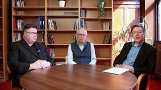 Trinity Talks Teaching Video #3 - How can we manage group work assessment thumbnail