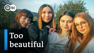 The social media beauty cult | DW Documentary