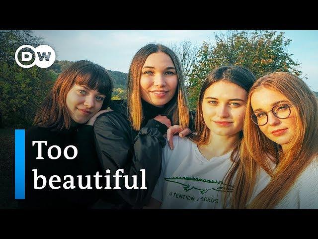 The social media beauty cult | DW Documentary