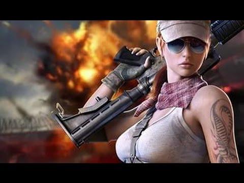 Видео Игра Поинт Бланк - фото 6