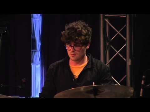 jazzahead! 2013 - German Jazz Expo - Masaa