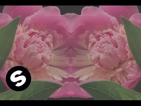 EDX - All I Know (Official Music Video)