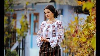 Dorul parintilor - Angelina Korjan si Orchestra Fratilor Advahov