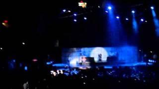 Daddy Yankee - Danza Kuduro (Remix)