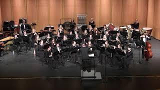 Candide - Sun Prairie High School Wind Ensemble