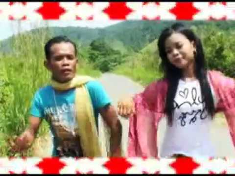 Full Album Rabab Gaul Vol 2 • Siril Asmara Feat Yanti • Tukang Ojek