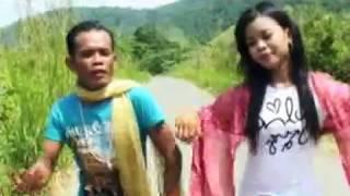 Download Video Full Album Rabab Gaul Vol 2 • Siril Asmara Feat Yanti • Tukang Ojek MP3 3GP MP4