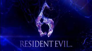 Resident Evil 6 - Official Announcement Trailer (Coming 2012)
