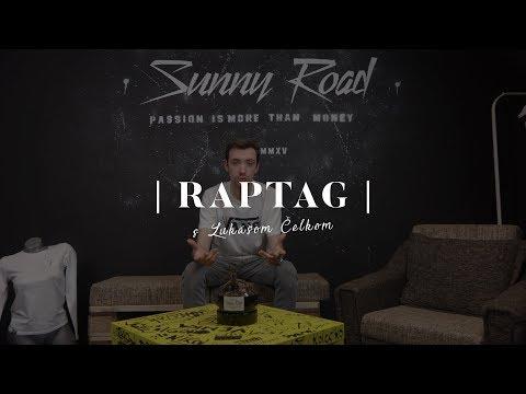 RAPTAG | Ektor má vonku album, Boy Wonder nás zabil novým klipom