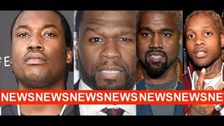 Breaking News Lil Reese Footage Out and INTERNET Reacts, Meek Mill