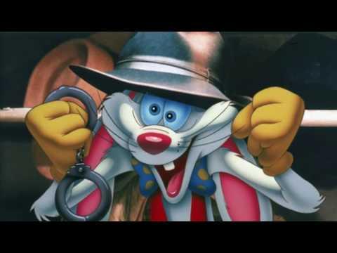 Who Censored Roger Rabbit? ~ Chapter 5