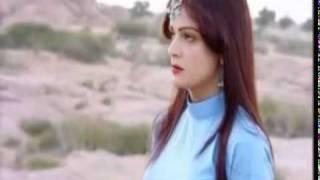 Sanam Abbasi & masoom chehra nigahen farebi
