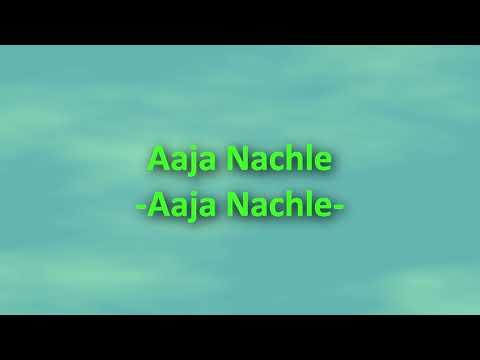 [HINDI] || Aaja Nachle || Aaja Nachle || Madhuri Dixit Mp3