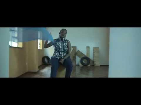 Fena Gitu - Jabulani Official Video [HD]