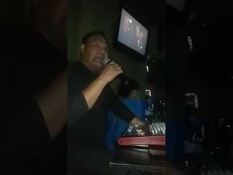 En varadero night club dj Tomas dj Chapin en karaoke en Vivo