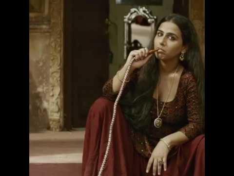 Vishesh films lay entertainment present