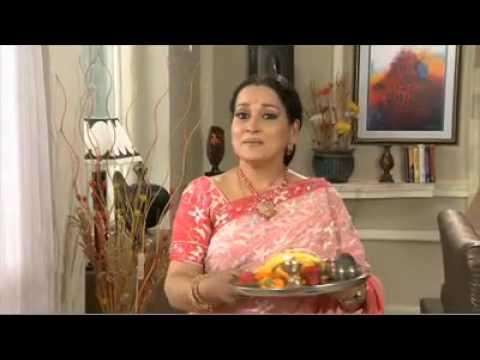 G. Pundit Maharaj Astrologer Commercial Himani Shivpuri