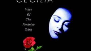 Cecilia - Amazing Grace