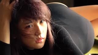 nana asakawa.