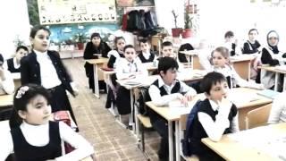 Открытый урок Окружающий мир  Куликовская битва 4в класс