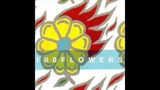 100 Flowers - Head, no Heart