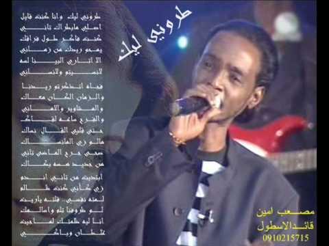 Mahmoud Abd El Aziz Mino Galek