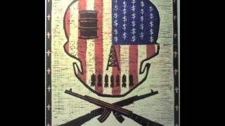 AMEN - Coma America - Live