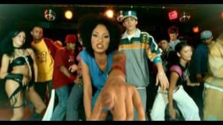 Eko Fresh & Valezka feat. Joe Budden - Ich will dich