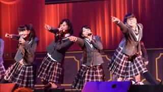 さくら学院が5月6日に東京・なかのZERO 大ホールにて、転入生を迎える20...