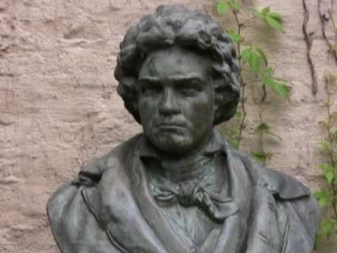 Maestro Honeck on Beethoven.mpg