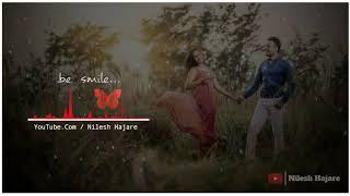 New Dj Mix Whatsapp Status Video Hindi Song