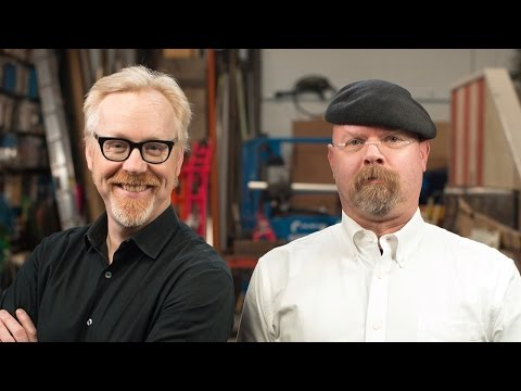 top-10-mythbusters-episodes