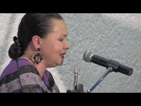 VIKTORIA BELINSKY  Live