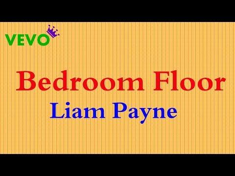 Liam Payne - Bedroom Floor (Karaoke/Lyrics/Instrumental)