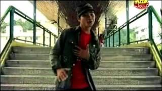 Download Lagu Ateng Feat. Mr. J (Ula Ula) mp3