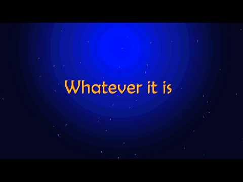 rihanna---what-now-(lyrics)