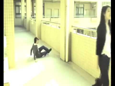 李彩樺-你唔愛我啦KTV - YouTube