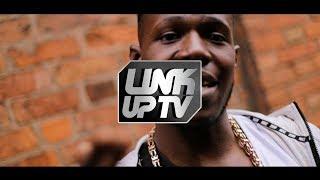 NEEMZ - Get Cake In [Music Video]   Link Up TV