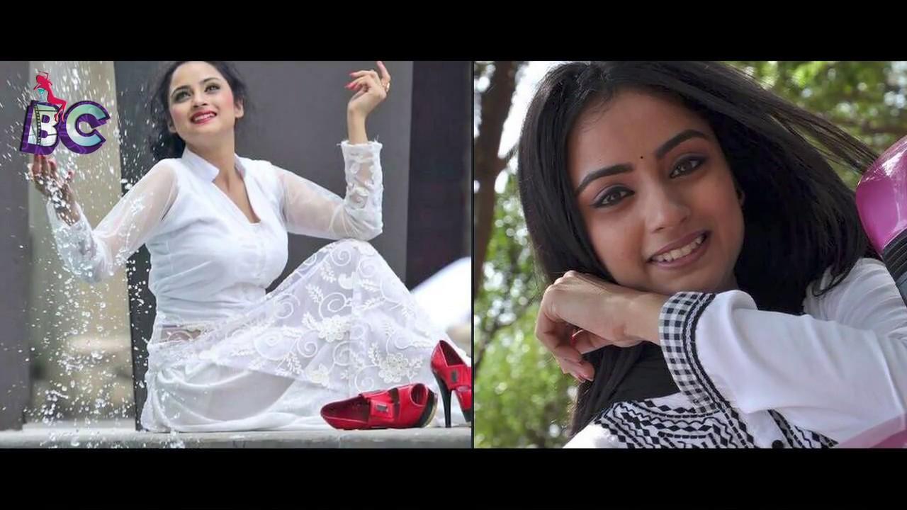 Star Bharat Ka Naya show Radha krishna me dikhengi ye khubsurat actress