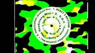 D.O.P - Future Le Funk (Original Mix)