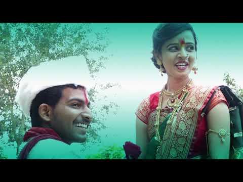 Engagement Ceremony Aishwarya And Sanket