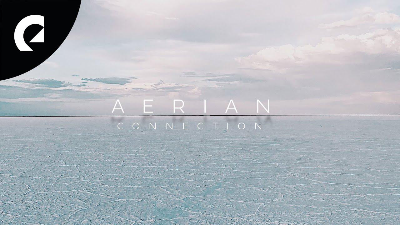 Aerian - Endless Way