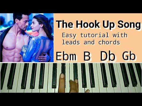 hook-up-song---students-of-the-year-2-|-easy-piano-tutorial-|-tiger-shroff,-alia-bhatt,-tara-sutaria