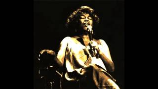 Sarah Vaughan - I Got It Bad (And That Ain
