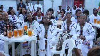Ethiopian Comedy Azmeraw