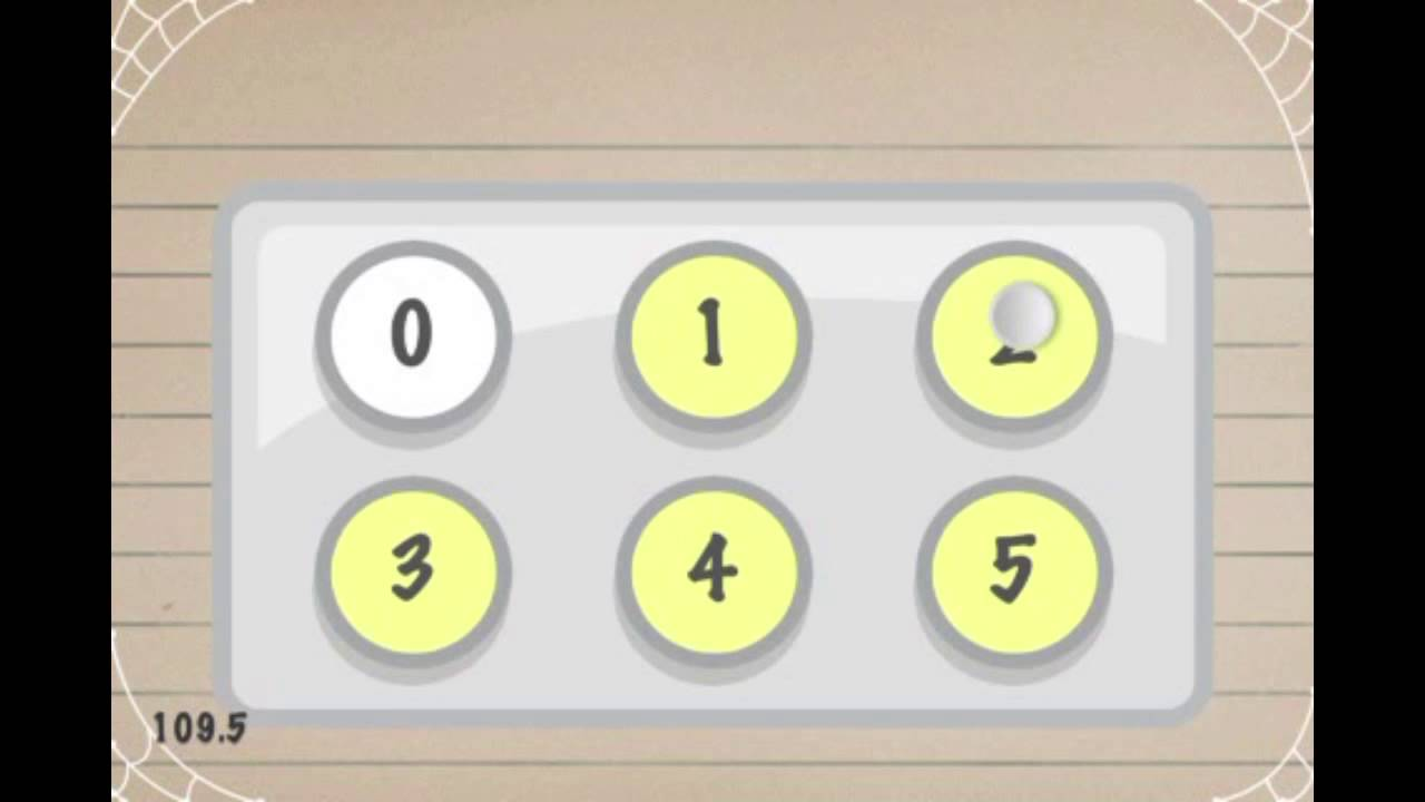 Moron Test - Tricky Treat - Section 6 Walkthrough (iPhone, iPod ...