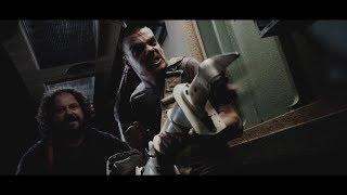 """""""Репортаж: Апокалипсис""""/ """"[REC] 4: Apocalipsis"""" (2014) трейлер 2019 года"""